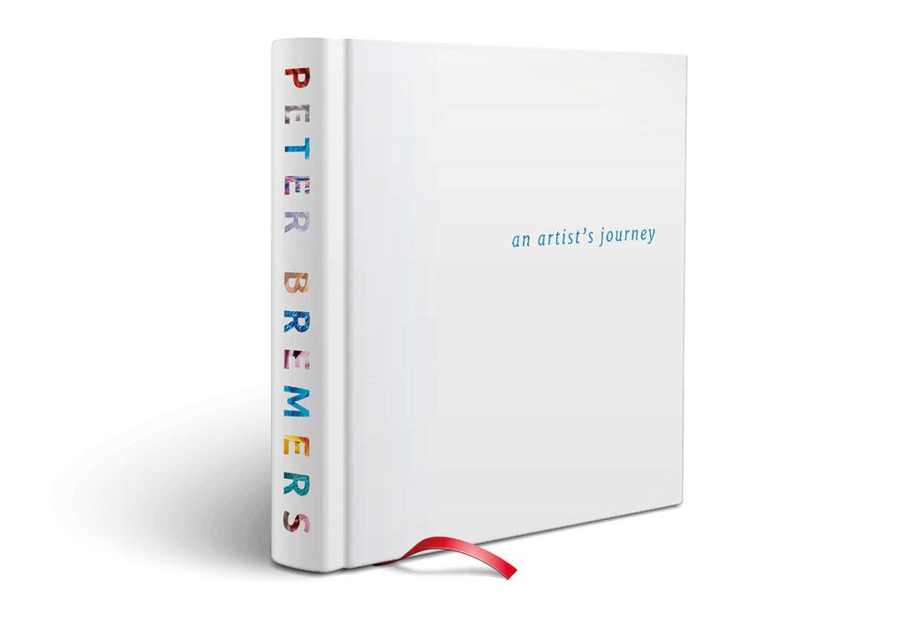 An-Artists-Journey_publication_slide