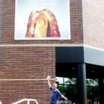 INWARD JOURNEY – FORT WAYNE MUSEUM OF ART